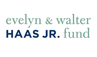 The Haas, Jr. Fund