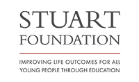 The Stuart Foundation